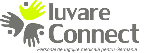 Job offers, jobs at Iuvare Connect