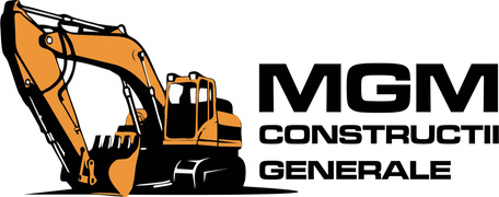 Locuri de munca la MGM CONSTRUCTII GENERALE