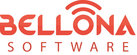 Job offers, jobs at Bellona Software SRL