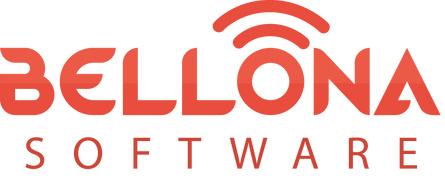 Állásajánlatok, állások Bellona Software SRL