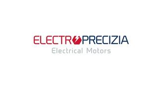 Állásajánlatok, állások ELECTROPRECIZIA ELECTRICAL MOTORS SRL