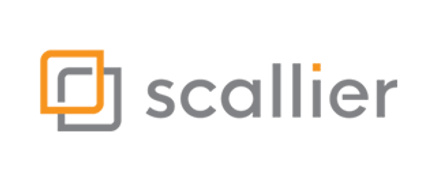 Job offers, jobs at Scallier Investment