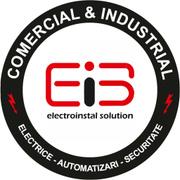 ELECTROINSTAL SOLUTION  S.R.L