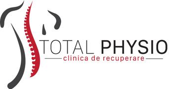 Locuri de munca la Total Physio