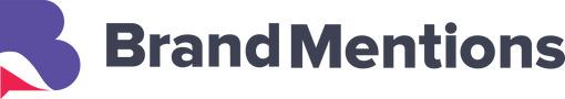 Locuri de munca la BrandMentions