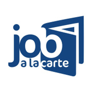 Job offers, jobs at JOBALACARTE