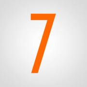 Locuri de munca la re7 Agentia de promovare online SRL