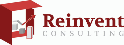 Job offers, jobs at REINVENT ACCOUNTING PROFESSIONALS S.R.L.