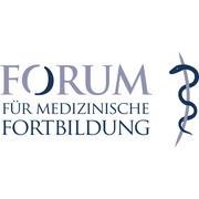 Locuri de munca la FomF GmbH