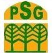 Locuri de munca la SC PEISAGISTICA SHRI GARDEN SRL