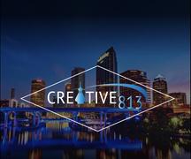 Állásajánlatok, állások Creative 813 LLC