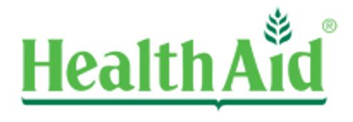 Locuri de munca la HealthAid