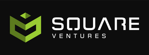 Job offers, jobs at Square Ventures