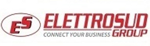 Job offers, jobs at ELETTROROM AUTOMOTIVE SYSTEMS SRL