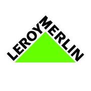 Locuri de munca la LEROY MERLIN ROMANIA SRL