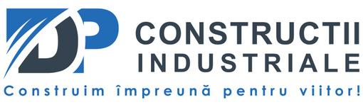 DP CONSTRUCTII INDUSTRIALE