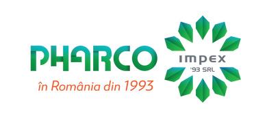 Locuri de munca la PHARCO IMPEX 93 SRL