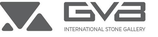 Locuri de munca la GVB INTERNATIONAL STONE GALLERY SRL