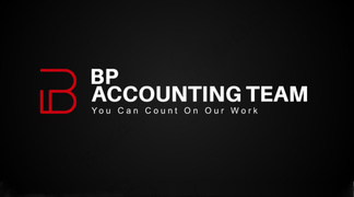 Job offers, jobs at BP Accounting Team SRL