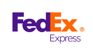 Job offers, jobs at FedEx Express Romania Transportation SRL