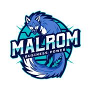 Állásajánlatok, állások Malrom HR Services