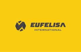 Locuri de munca la EUFELISA INTERNATIONAL SRL