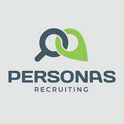Job offers, jobs at Personas Recruiting