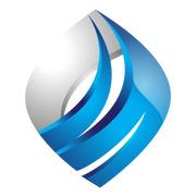 Job offers, jobs at AMP TECHNOLOGIES SRL