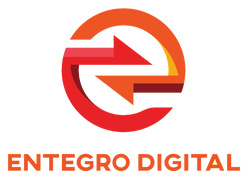 Job offers, jobs at Entegro Digital SRL