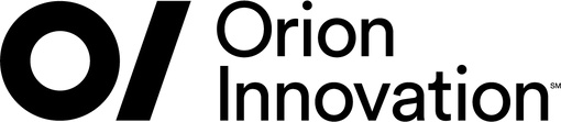 Job offers, jobs at ORION INNOVATION S.R.L