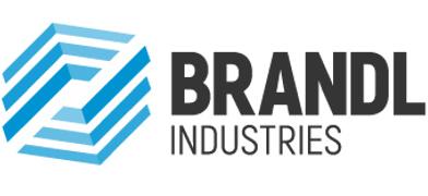 Job offers, jobs at BRANDL - RO