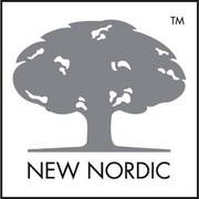 Locuri de munca la New Nordic Healthcare s.r.l.
