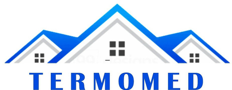 Job offers, jobs at SC TERMOMED SRL