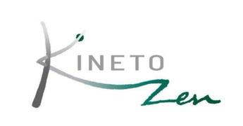 Locuri de munca la Kineto Zen SRL