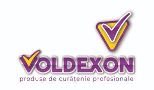 Állásajánlatok, állások Voldexon SRL