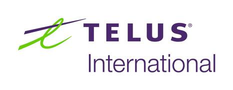 Locuri de munca la TELUS International