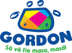 Job offers, jobs at SC GORDON PROD SRL