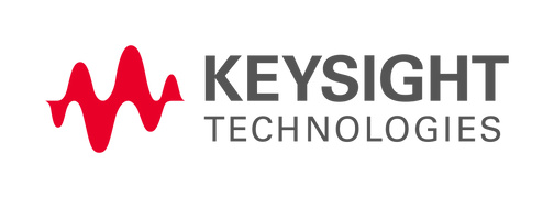 Job offers, jobs at KEYSIGHT TECHNOLOGIES RO SRL