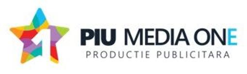 Locuri de munca la Piu Media One Production