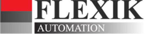 Job offers, jobs at SC FLEXIK AUTOMATION SRL