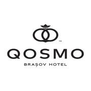 SC QOSMO HOTELS SRL