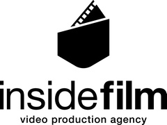 Job offers, jobs at Inside Media Film