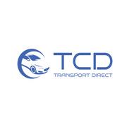 Állásajánlatok, állások TCD Transport Direct