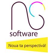 Locuri de munca la SC Navigator Software SRL