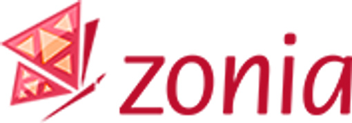 Job offers, jobs at SC Zonia World SRL (www.zonia.ro)