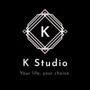 Locuri de munca la Kristal Studio