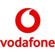 Locuri de munca la Vodafone Bucuresti