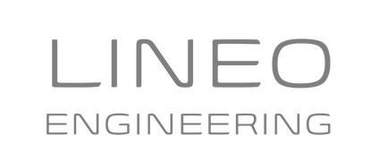 Lineo Product Development