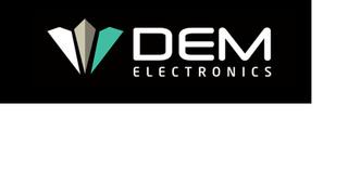 Állásajánlatok, állások Dem Electronics