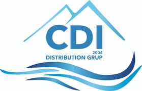 CDI DISTRIBUTION GRUP SRL